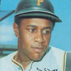 famous quotes, rare quotes and sayings  of Willie Stargell