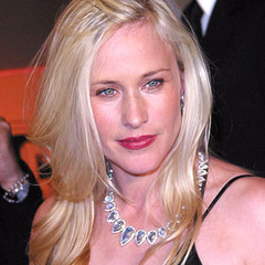 famous quotes, rare quotes and sayings  of Patricia Arquette