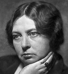 famous quotes, rare quotes and sayings  of Sigrid Undset