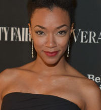 famous quotes, rare quotes and sayings  of Sonequa Martin