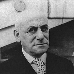 famous quotes, rare quotes and sayings  of Max Jacob
