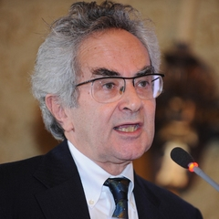 famous quotes, rare quotes and sayings  of Thomas Nagel