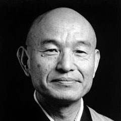 famous quotes, rare quotes and sayings  of Taizan Maezumi