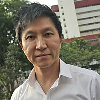 famous quotes, rare quotes and sayings  of Kong Hee
