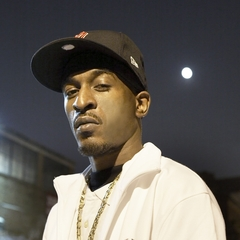 famous quotes, rare quotes and sayings  of Rakim