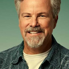 famous quotes, rare quotes and sayings  of Robert Earl Keen