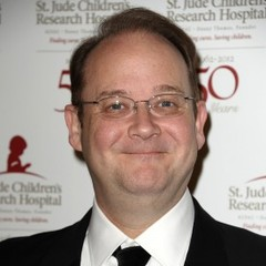 famous quotes, rare quotes and sayings  of Marc Cherry