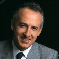 famous quotes, rare quotes and sayings  of Maurizio Pollini