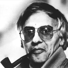 famous quotes, rare quotes and sayings  of Paul Bley