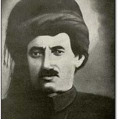 famous quotes, rare quotes and sayings  of Said Nursi