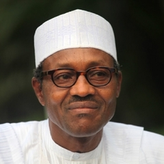 famous quotes, rare quotes and sayings  of Muhammadu Buhari