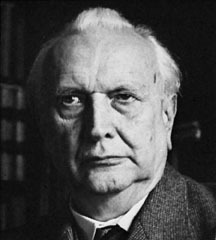 famous quotes, rare quotes and sayings  of Karl Jaspers