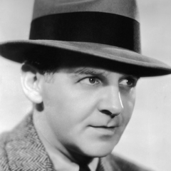 famous quotes, rare quotes and sayings  of Walter Winchell