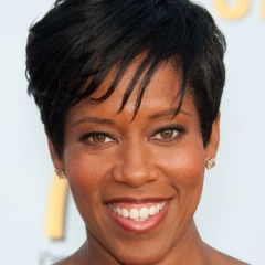 famous quotes, rare quotes and sayings  of Regina King