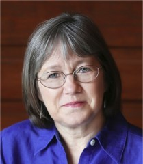 famous quotes, rare quotes and sayings  of Robin Hobb