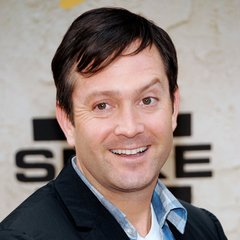 famous quotes, rare quotes and sayings  of Thomas Lennon