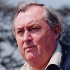 famous quotes, rare quotes and sayings  of Richard Leakey