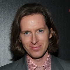 famous quotes, rare quotes and sayings  of Wes Anderson