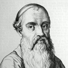 famous quotes, rare quotes and sayings  of Menno Simons