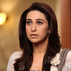 famous quotes, rare quotes and sayings  of Karisma Kapoor