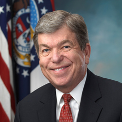famous quotes, rare quotes and sayings  of Roy Blunt