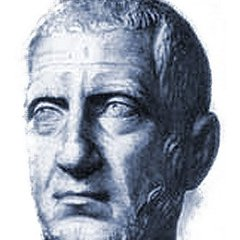 famous quotes, rare quotes and sayings  of Tacitus