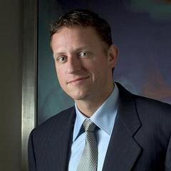 famous quotes, rare quotes and sayings  of Peter Thiel