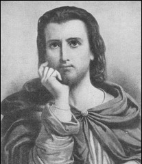 famous quotes, rare quotes and sayings  of Peter Abelard