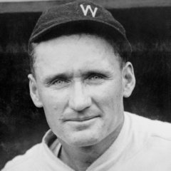 famous quotes, rare quotes and sayings  of Walter Johnson
