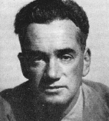 famous quotes, rare quotes and sayings  of Otto Robert Frisch
