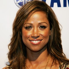 famous quotes, rare quotes and sayings  of Stacey Dash