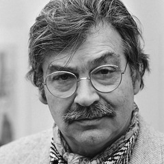 famous quotes, rare quotes and sayings  of Karel Appel