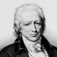 famous quotes, rare quotes and sayings  of Stanislas de Boufflers