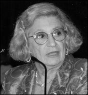famous quotes, rare quotes and sayings  of Midge Decter