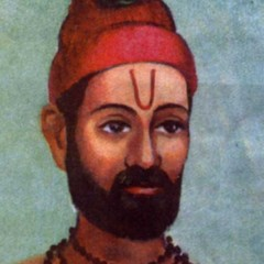 famous quotes, rare quotes and sayings  of Kabir