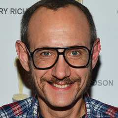 famous quotes, rare quotes and sayings  of Terry Richardson