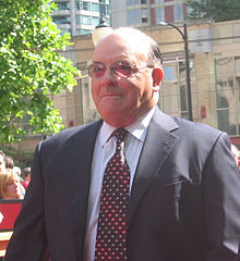 famous quotes, rare quotes and sayings  of Scotty Bowman