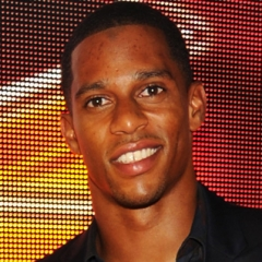 famous quotes, rare quotes and sayings  of Victor Cruz