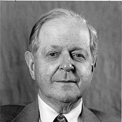 famous quotes, rare quotes and sayings  of Robert Conquest