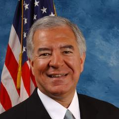 famous quotes, rare quotes and sayings  of Nick Rahall