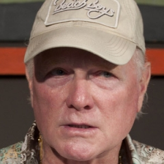 famous quotes, rare quotes and sayings  of Mike Love