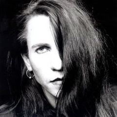 famous quotes, rare quotes and sayings  of Rozz Williams
