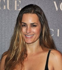 famous quotes, rare quotes and sayings  of Yasmin Le Bon