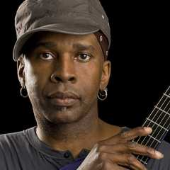 famous quotes, rare quotes and sayings  of Vernon Reid