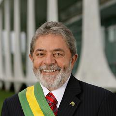 famous quotes, rare quotes and sayings  of Luiz Inacio Lula da Silva