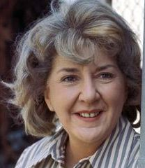 famous quotes, rare quotes and sayings  of Maureen Stapleton