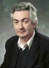 famous quotes, rare quotes and sayings  of Robert Manne