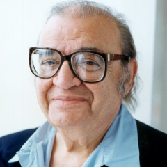 famous quotes, rare quotes and sayings  of Mario Puzo