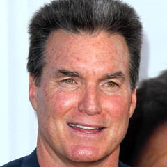 famous quotes, rare quotes and sayings  of Sam J. Jones