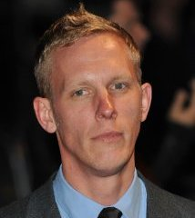famous quotes, rare quotes and sayings  of Laurence Fox